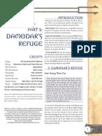 Damodar