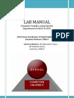 CG_Manual