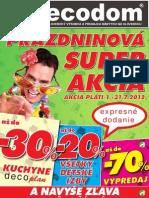 decodom_letak_jul2012