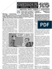 Serwis Blogmedia24.Pl Nr.105 24.07