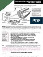 Basic Plumbing Diag 2011