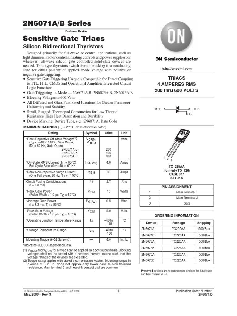 HEF4024BP 4024 7-Stage Ripple Carry Binary Counter Binärzähler DIP-14