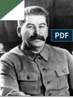 Danijela D. POPOVIĆ