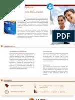 Folder Aker Endpoint Security