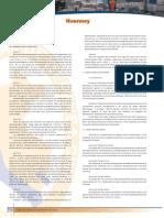 Estudios de Ciudades Sostenibles Atlas de Peligros Huarmey