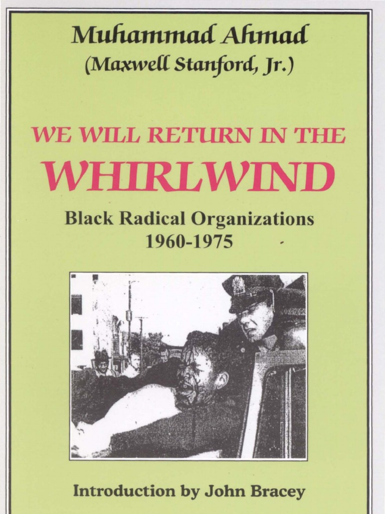 We will return in the whirlwind 0882863150 student nonviolent we will return in the whirlwind 0882863150 student nonviolent coordinating committee african american civil rights movement 19541968 fandeluxe Images