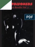 RBG Sex Prisoners Del Jones Classics Preview Read