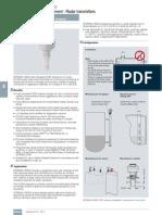 Catalog LR250 PVDF Update