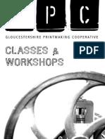 GPCcourses2009_ipaper
