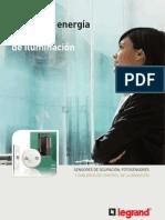 Brochure_Watt Stopper Legrand CHile