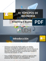 E-Learning E-Businnes