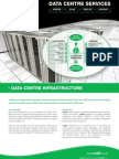 on365 Datacentre Infrastructure