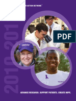 PanCAN Annual Report_2011