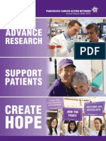 PanCAN Annual Report_2010