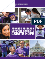 PanCAN Annual Report_2009