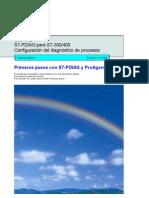 GS_S7-PDIAG_s