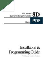 Technology Survey a Sampling of Radar Jammers  | Radar | Amplifier