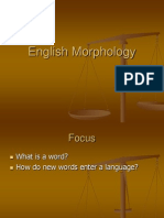 morphology-110215230534-phpapp01
