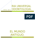 historiauniversaldelaodontologia