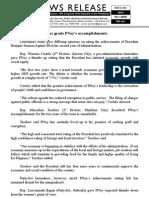 july23.2012_b Solons grade PNoy's accomplishments