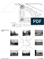 Site Analysis Sensory