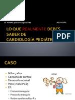 Lo Que Realmente Debes Saber de Cardiologa Peditrica 1321331816 Phpapp02 111114223735 Phpapp02