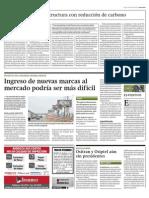 PP 090412 - Diario Gestión - Economía - pag 16
