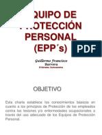 02-0230 EPPS