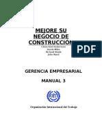 02manual_3___gerencia_empresarial