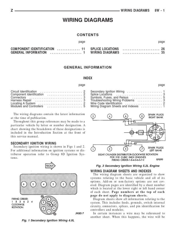 jeep wiring diagrams anti lock braking system electrical connector