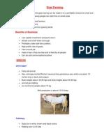 goat_farm