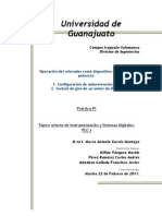 PLC_Práctica1