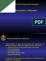041 Nivel1 Fuentes de Atenuacion v2