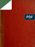 Migne. Scripturae sacrae cursus completus. 1837. Volume 3.