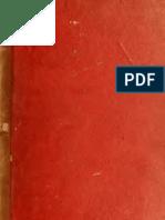 Migne. Scripturae sacrae cursus completus. 1837. Volume 12.