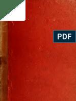 Migne. Scripturae sacrae cursus completus. 1837. Volume 15.
