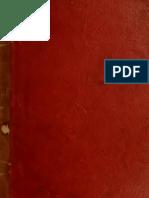 Migne. Scripturae sacrae cursus completus. 1837. Volume 27.