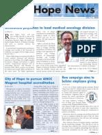 Hope News_July 17 2006