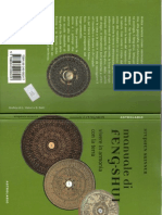 Manuale Feng Shui