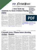 Liberty Newspost July-23-2012