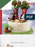 48176215-Fairytale-Cakes tortadiszítés