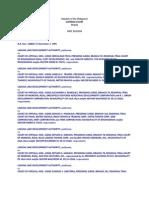 g.r. Nos. 120865-71 Llda vs CA