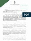 Moción para crear paquete de ayudas al comercio de Granada