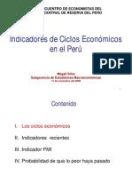 Ciclos-BCRP