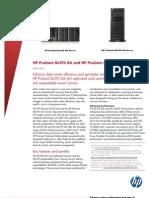 HP ProLiant ML370 Generation 6-1