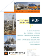 PGI Product Profile Nov10
