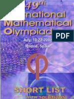 IMO2008SL