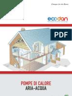 i-1109186-ecodan_718