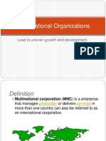 Mnc Nep Presentation