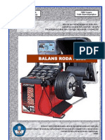 Balans Roda.pdf
